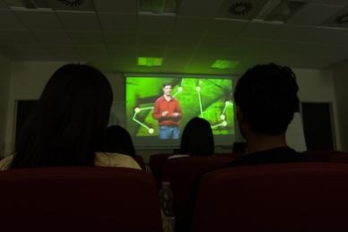 TEDxTrentoLive