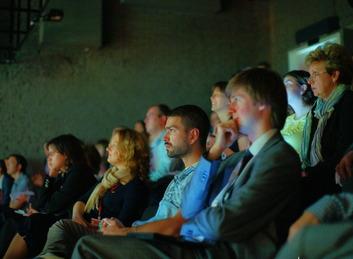 TEDxPerm