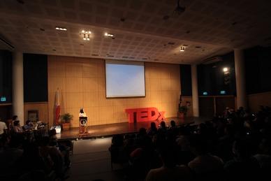 TEDxKatipunanAve