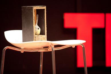 TEDxBrainportChange