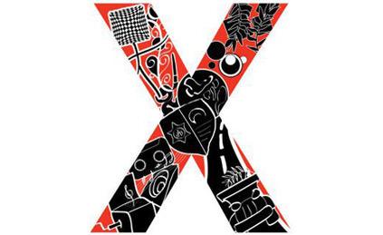 TEDxXavierSchool