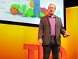 Drew Curtis: How I beat a patent troll