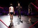 Wayne McGregor: A choreographer's creative process in real time
