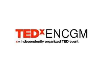 TEDxENCGM
