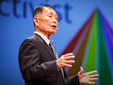 George Takei: Why I love a country that once betrayed me
