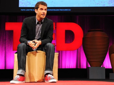 TED2011
