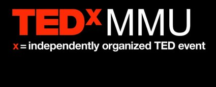 TEDxMMU
