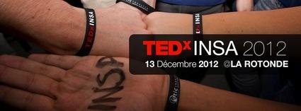TEDxINSA