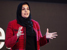 TED: Zahra' Langhi: Why Libya's revolution didn't work -- and what might - Zahra' Langhi (2012)