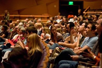 TEDxPhoenix