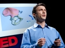 Daniel Kraft invents a better way to harvest bone marrow