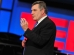 Gordon Brown: Wiring a web for global good