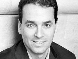 110885 254x191 Podcast #107   Daniel H. Pink (@DanielPink), Lean and Drive lean