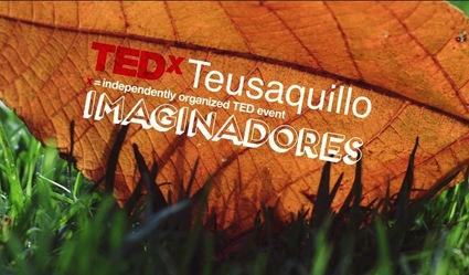 TEDxTeusaquillo