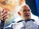 Oliver Sacks: Nhng iu o gic tit l v tr no