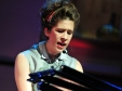 "Imogen Heap: ""Wait It Out"""