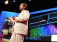 Garik Israelian: How spectroscopy could reveal alien life