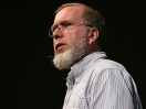 Kevin Kelly o evoluci technologi
