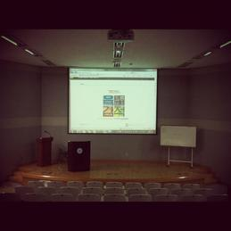 TEDxPNU