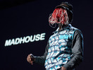 Anas Aremeyaw Anas: How I named, shamed and jailed