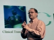 Alan Russell: The potential of regenerative medicine