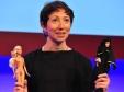 Shereen El Feki: Pop culture in the Arab world