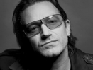  Bono