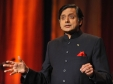 Shashi Tharoor: Why nations should pursue soft power