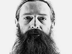 Aubrey de Grey