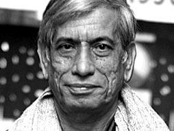 Anupam Miisha