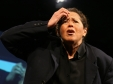 Anna Deavere Smith: Four American characters