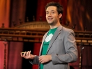 Alexis Ohanian: Hoe val je op in sociale media