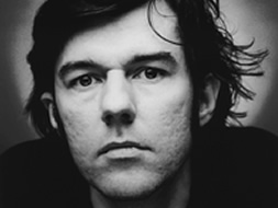 Stefan Sagmeister