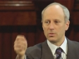 Michael Sandel: What's the right thing to do?