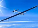 Bertrand Piccard's Solarkraft-Abenteuer