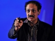 Vilayanur Ramachandran: The neurons that shaped civilization