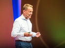Rainer Strack: The workforce crisis of 2030 -- and how to start solving it now