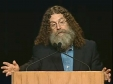Robert Sapolsky: The uniqueness of humans
