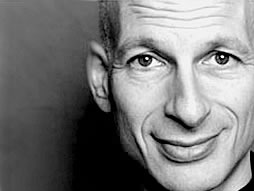 TED Talks Seth Godin 切片土司及引爆點(中英字幕) How to get your ideas to spread