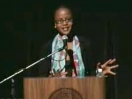 Edwidge Danticat: Stories of Haiti