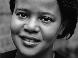 Edwidge Danticat