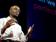 Patrick Awuah on educating leaders