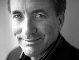Michael Shermer