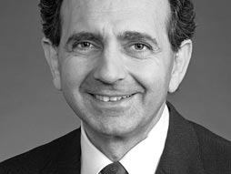 Anthony Atala
