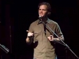 Taylor Mali: What teachers make