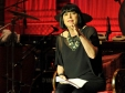 Eve Ensler: Embrace your inner girl