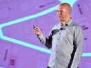 Derek Sivers: I uditshm, apo thjesht ndryshe?