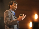 Sendhil Mullainathan: Solving social problems with a nudge