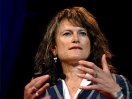 Jacqueline Novogratz on patient capitalism
