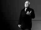 Peter Eigen: How to expose the corrupt